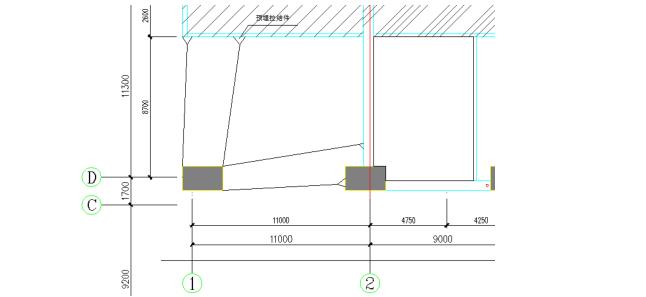 [北京]运河核心区地块项目高支模安全专项施工方案_2