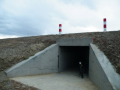涵洞工程基坑开挖三级安全技术交底