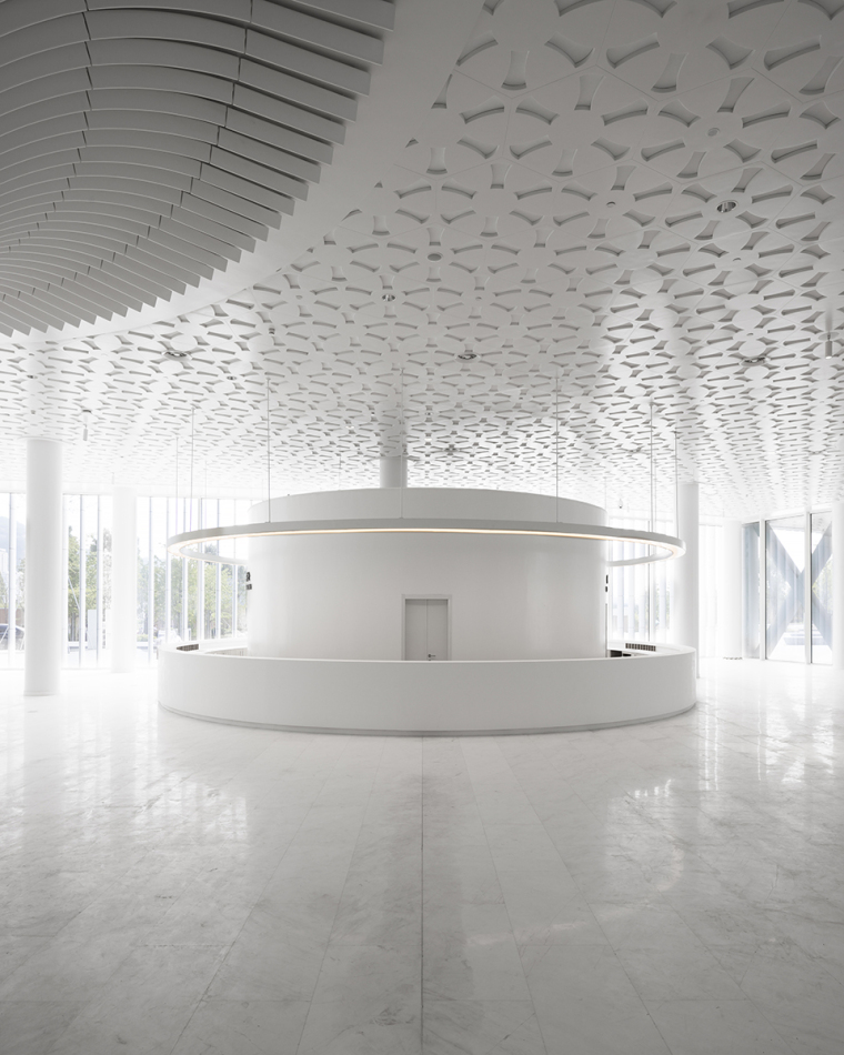 023-fuzhou-strait-culture-and-art-centre-china-by-pes-architects