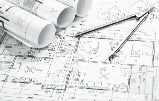 BIM技术如何推动地下管廊发展