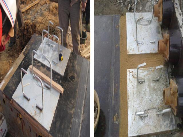 《市政工程零基础学习必备课件》309个PPT(道路桥梁轨道管道,给排水绿化垃圾处理)