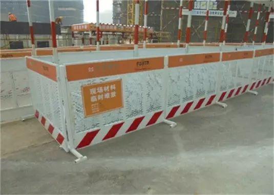 """华润项目的安全""""精细化""""管理_6"""