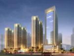 [中天建设]大型机械租赁合同及协议(范本)