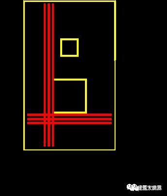 16G101丨基础、柱、梁、板、楼梯、剪力墙钢筋绑扎要点大汇总_3