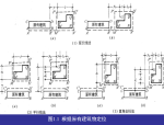 【全国】高层建筑施工测量放线(共52页)