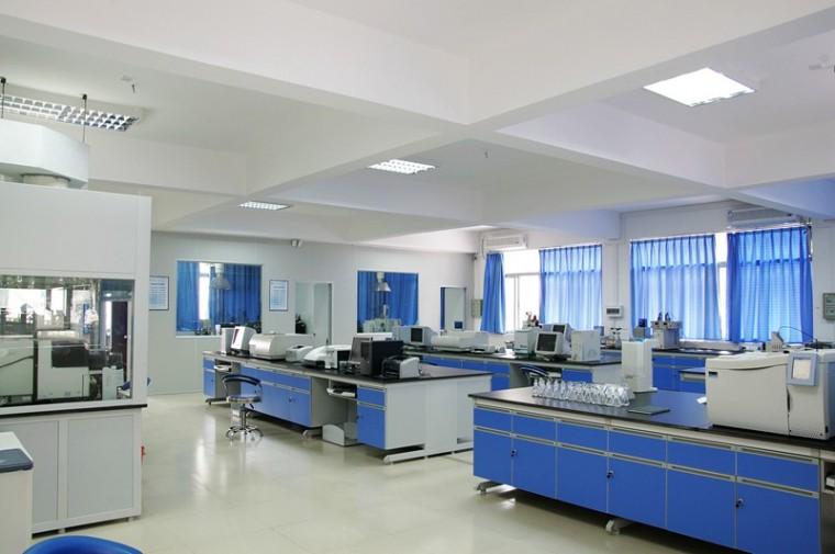实验室暖通设计-讲义.