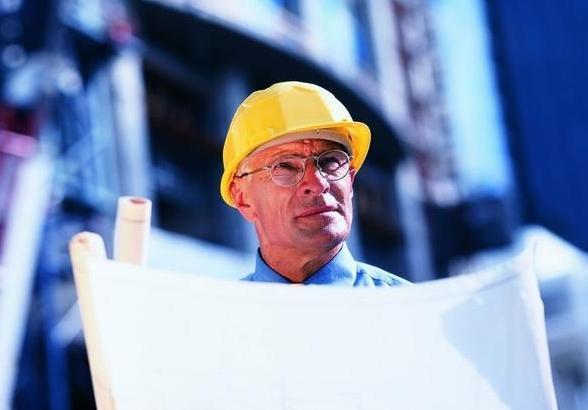 如何提高工程预算的准确性