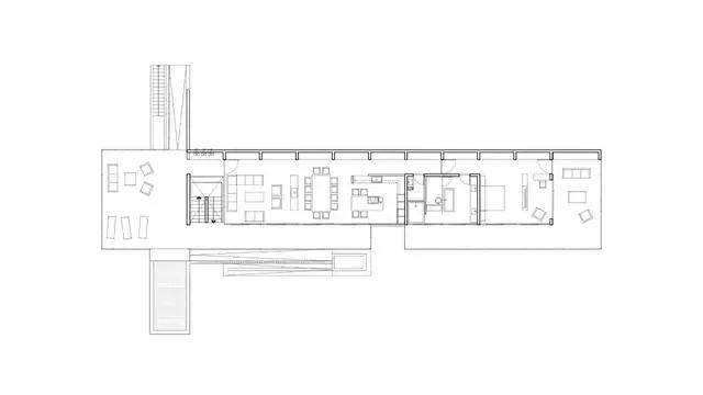 混凝土建筑设计案例赏析_17