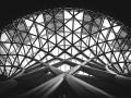审计机关与工程造价咨询企业之不同