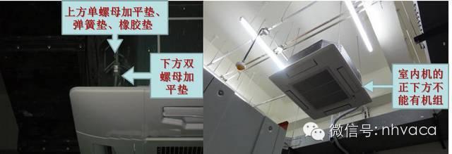 通风空调专业安装工艺重点图文解析_13