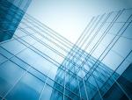 建设工程勘察设计合同管理概述