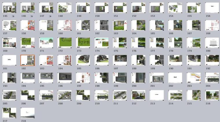 [江西]知名地产南昌青山湖名邸景观设计方案(PPT+218页)-缩略图1