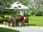景观疗养空间 · 探寻身心平衡点