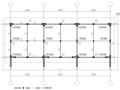 混凝土结构夹层设计论文
