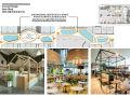 [澳大利亚HASSELL]苏州印象城B1层商业改造概念设计+深化设计