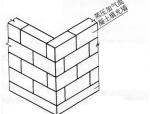 高层住宅项目砌体及二次结构施工方案