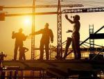 二建管理重点|施工成本管理