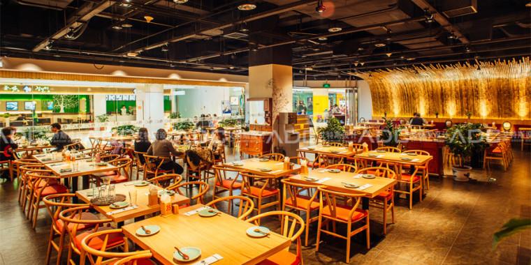 管理人谈餐厅营销:抓住五个关键_4