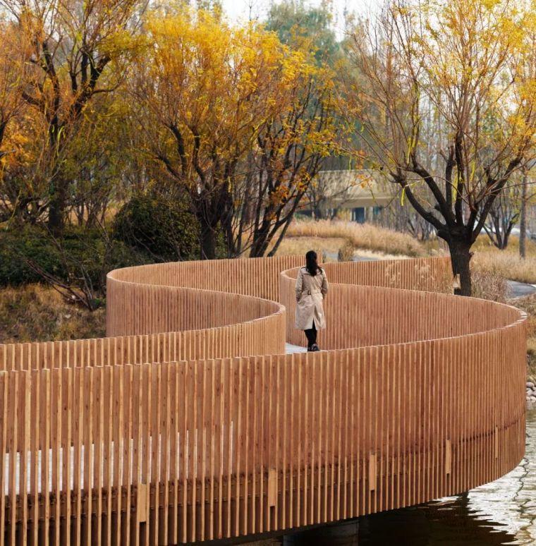案例 示范区景观规划设计_188