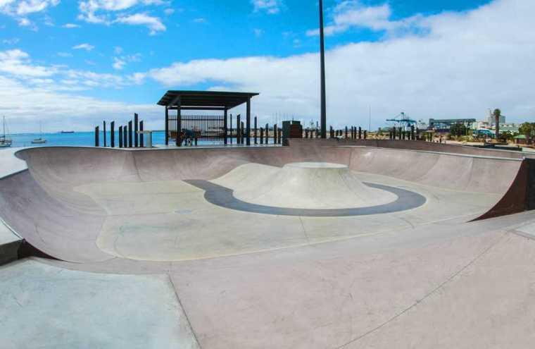 澳大利亚Esperance滑板公园-esperance-skate-park5
