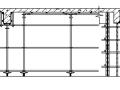 框架结构厂房施工组织设计