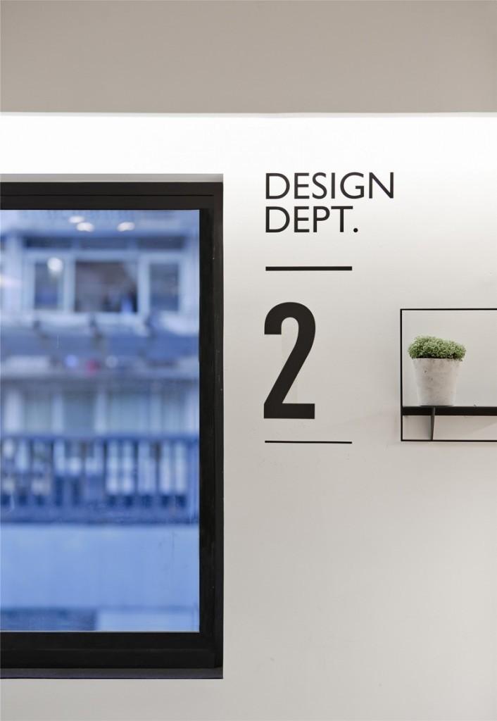 """""""无约束""""办公空间设计-LKRIGIdesign-Office-Design-6.jpg"""