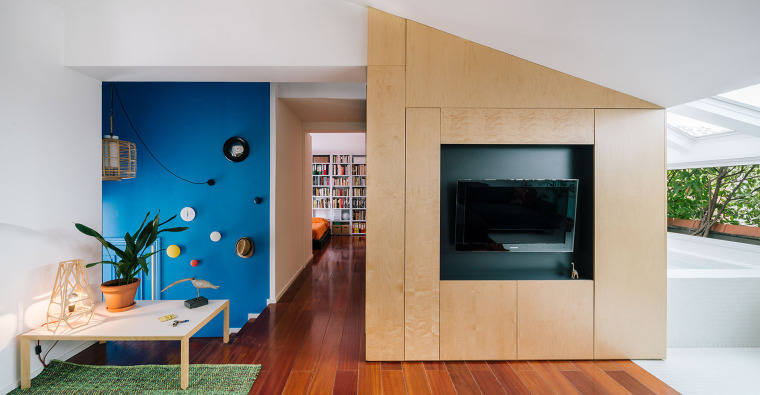 011-g-house-by-gon-architects