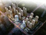 装配式超高层住宅项目实例