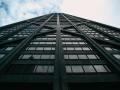 建筑安装工程定额原理与概预算(599页)