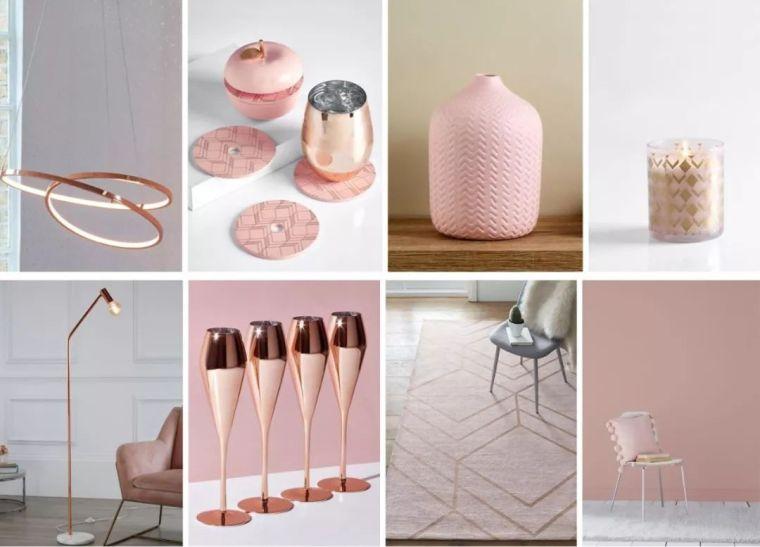 2019年,有设计感地做一只粉红色的猪_13