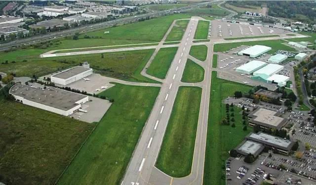 通用机场釆用PPP模式存在的问题及对策