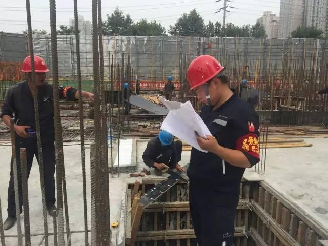 怎样从施工员锻炼成工程项目经理?