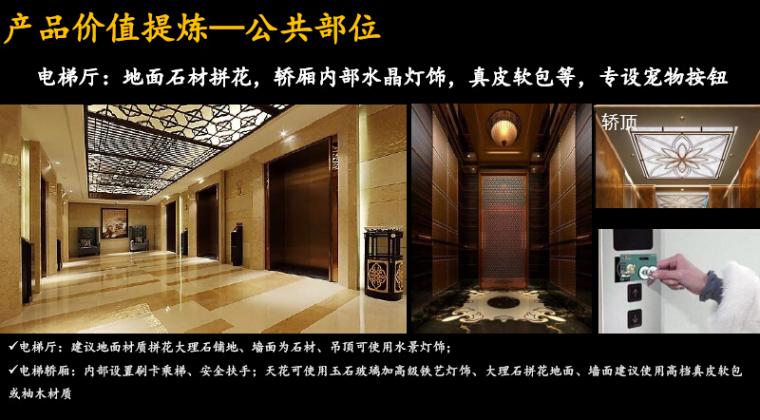 [南京]住宅地块项目产品价值点建议报告(图文并茂)_2