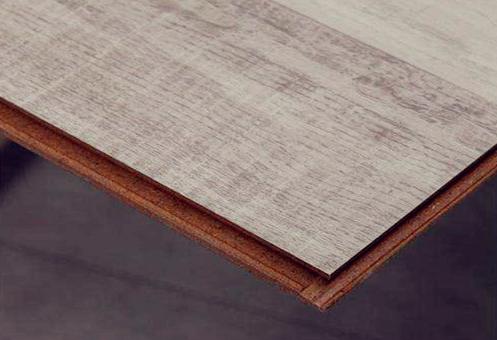 绍兴中式设计│工程地板有什么优缺点 工程地板如何正确选购