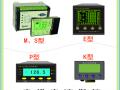 南京国高电气DCM-621低压电动机综合保护装置