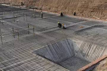 筏板基础设计的若干问题_1
