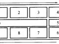 园林工程量计算方法