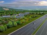 [温州]市政工程改造质量评估报告