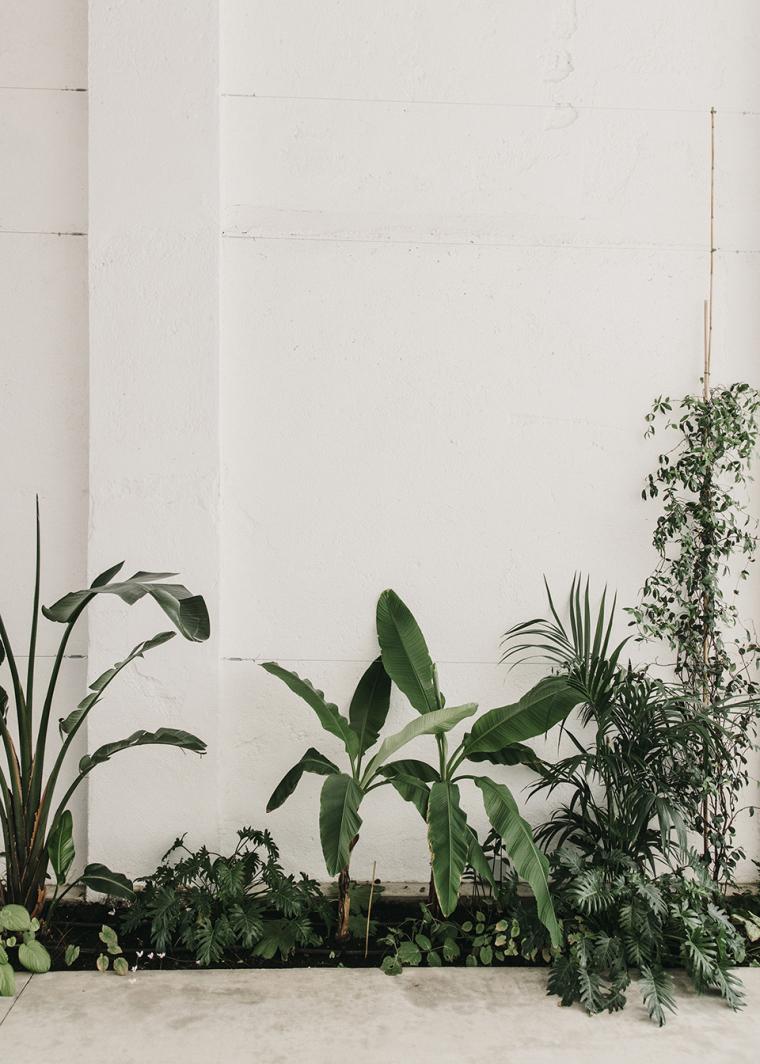 仓库建筑的古典风格Montoya办公楼内部实景图 (18)