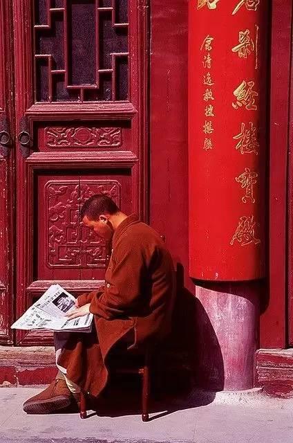中式韵味·只有中国才有的符号_16