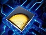 中国明年将推自主生产3D NAND闪存:32层堆栈