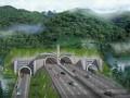 [重庆]隧道工程清单报价及施工招标文件