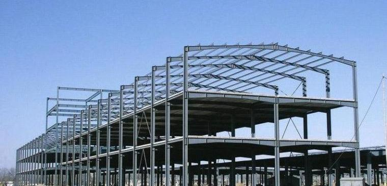 严重降低安全生产条件,杭萧钢构等10家企业被通报