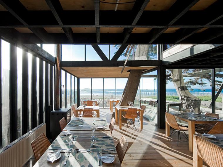 智利冲浪者的旅馆-1 (4)