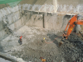 基坑与边坡工程概述(PPT,110页)