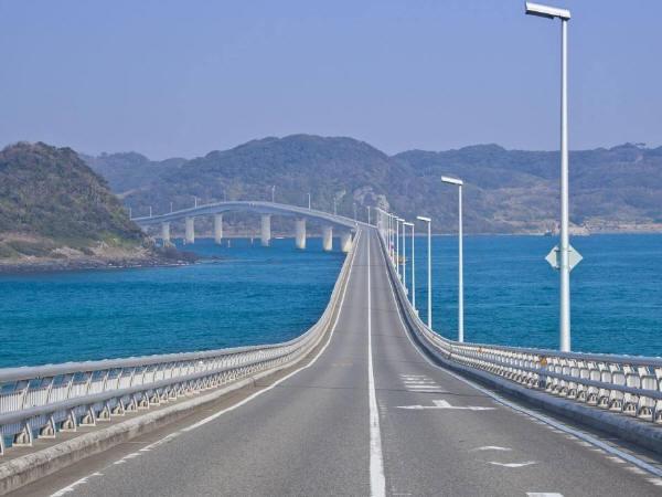 桥梁结构安全监测的技术