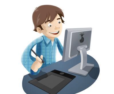 [干货]CAD动态图+施工图知识全面整理,学起来很方便