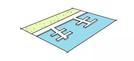 二十六式·玩转滨水景观_45