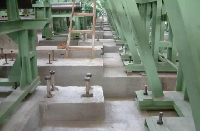 框架结构的梁柱截面尺寸如何确定
