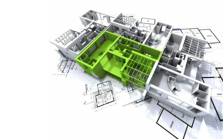 施工图设计审图重点及关键部位的管理(建议收藏)